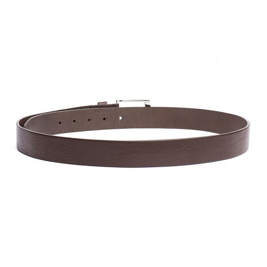 Ceinture Tommy Hilfiger New Aly Belt