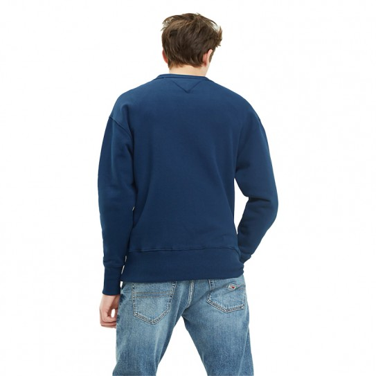 Sweat Tommy Jeans
