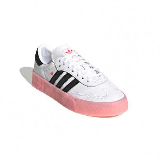 Adidas Sambarose Snakeskin | Zapatillas, Zapatos, Calzas