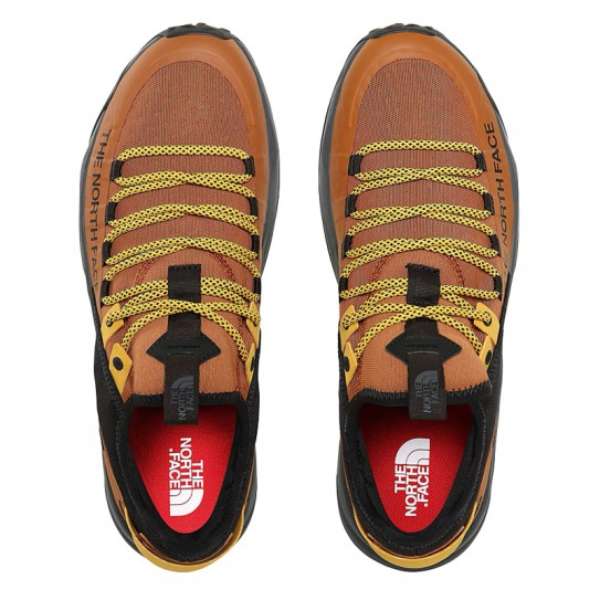 Chaussures The North Face Trail Escape