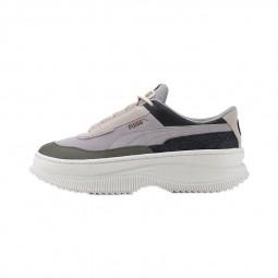 Chaussures Deva Reptile