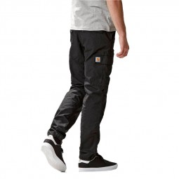 Pantalon Carhartt Aviator Pant noir