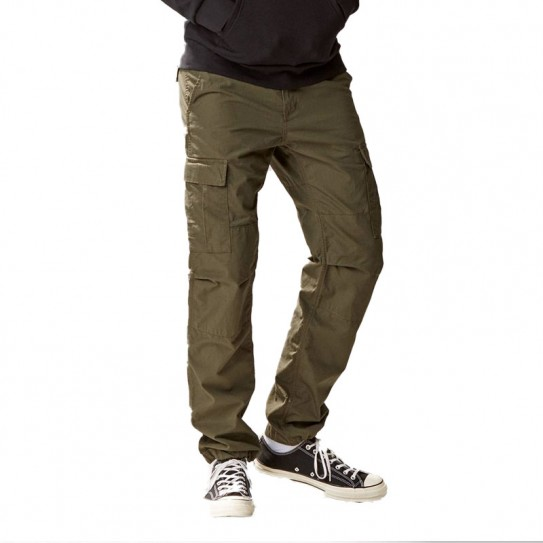 Pantalon Carhartt Aviation Pant