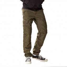 Pantalon Carhartt Aviator Pant kaki