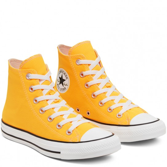 chaussure converse homme montante