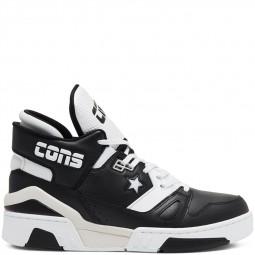 Converse ERX 260 noir blanc