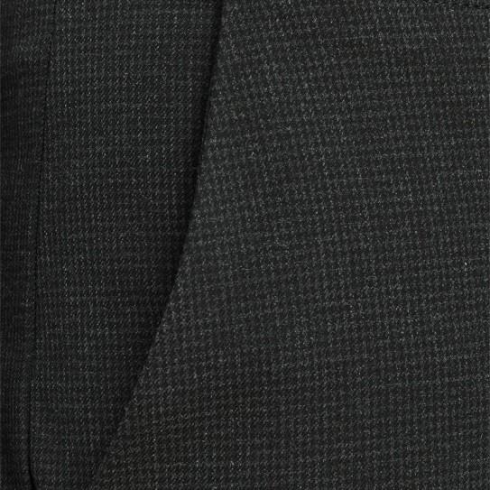 Pantalon chino slim Jack & Jones