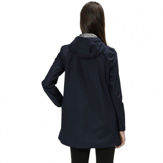 Coupe vent KWAY Sophie