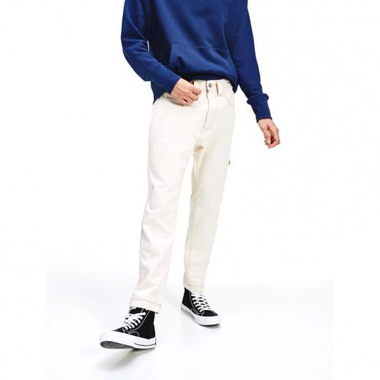 Pantalon Tommy Jeans Rey