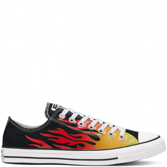 chaussures converse basse
