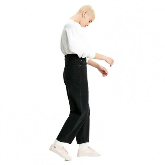 Jean's Levi's® Balloon Leg