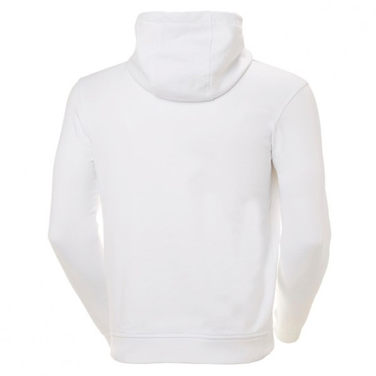 Sweat capuche Helly Hansen