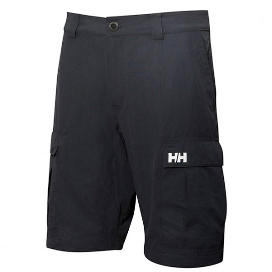 Short Helly Hansen QD Cargo Shorts