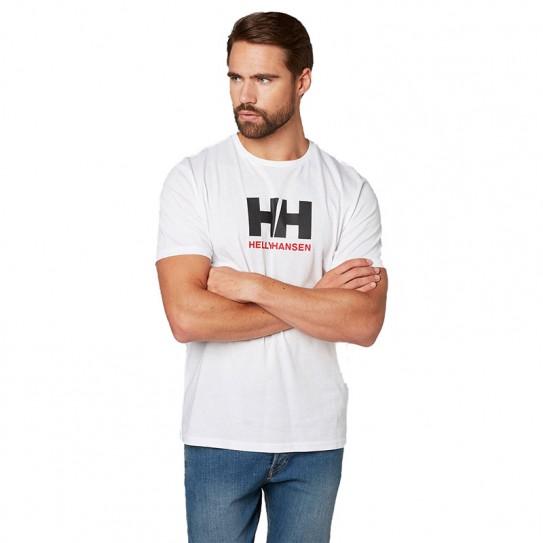 T-shirt Helly Hansen