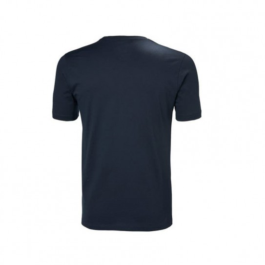 T-shirt Helly Hansen