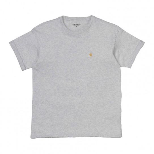 T-shirt Carhartt Chasy FEMME