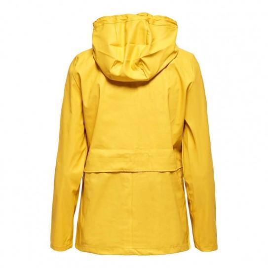 Manteau de pluie Only