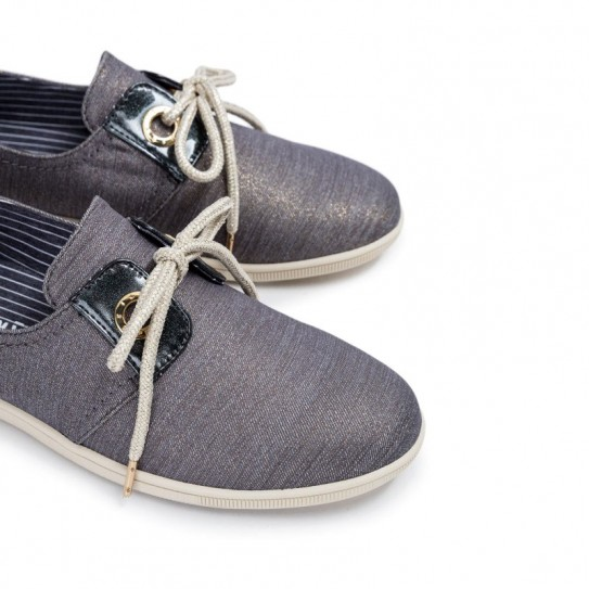 Chaussures Armistice Stone One
