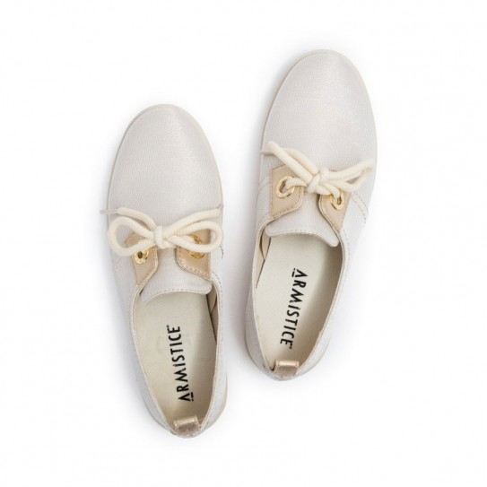 Chaussures Armistice Stone One