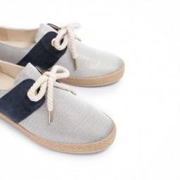 Chaussures Armistice Cargo One grises