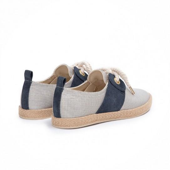 Chaussures Armistice Cargo One