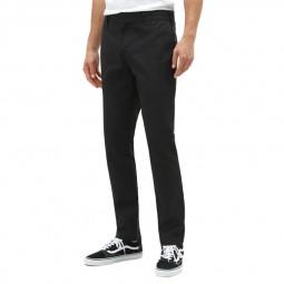 Pantalon Dickies 872 Work Pant noir