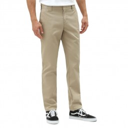 Pantalon Dickies 872 Work Pant beige