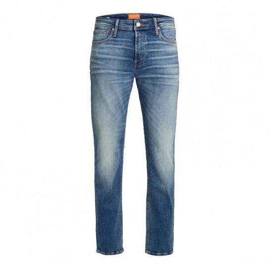 Jeans Jack & Jones Mike