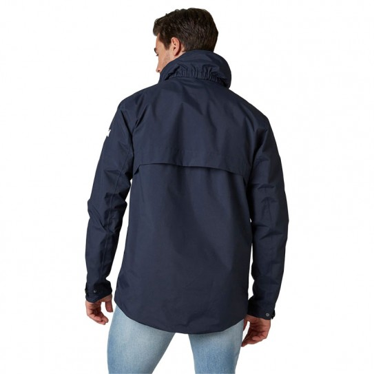 Veste Helly Hansen Utility Rain Jacket