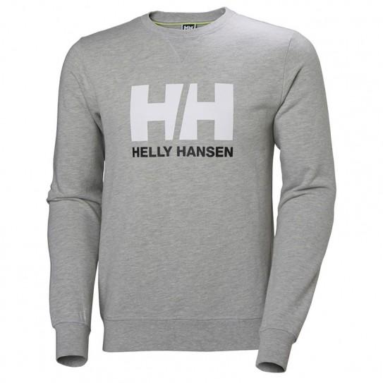 Sweat col rond Helly Hansen