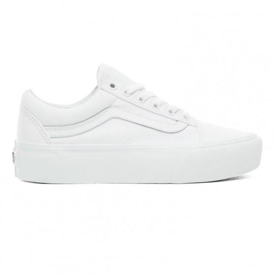 chaussure de marque femme vans