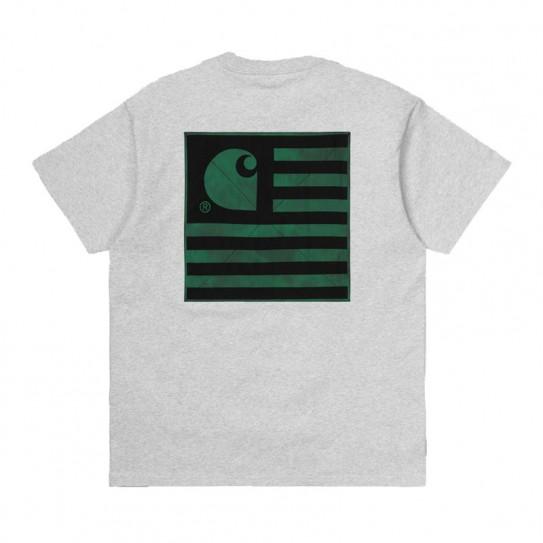 T-shirt Carhartt State