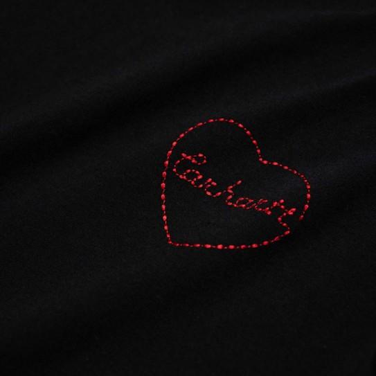 T shirt manches courtes Carhartt Tilda