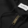 Veste à capuche Carhartt