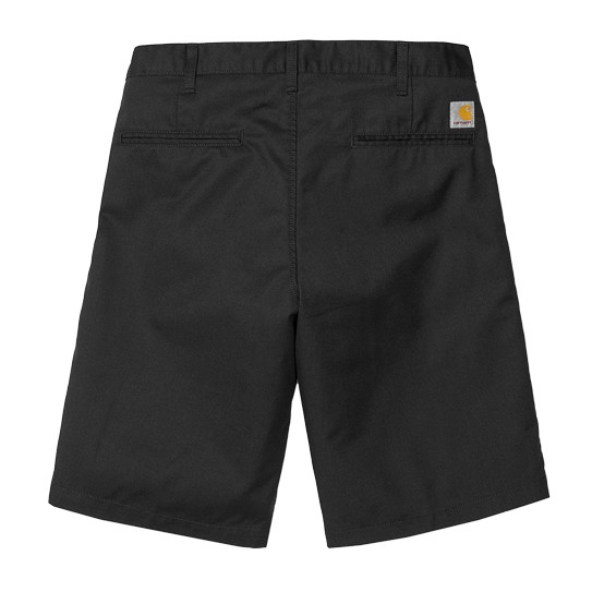 Short Carhartt Presenter