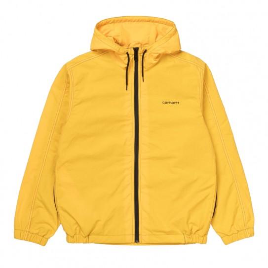 Blouson Carhartt WIP Kastor Jacket