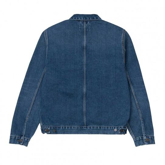 Blouson Carhartt WIP Stetson Jacket