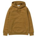 Sweat à capuche Carhartt