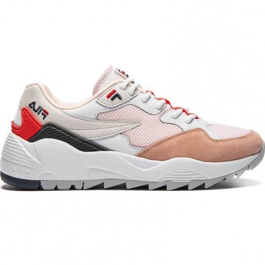 Chaussures Fila Vault CMR Jogger