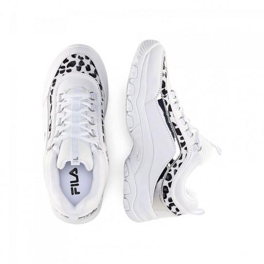 Chaussures Fila Strada