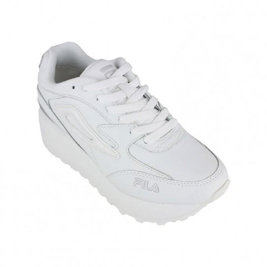 Chaussures Fila Doroga