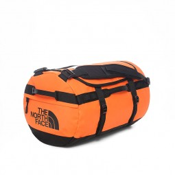 Sac The North Face Base Camp orange