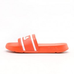 Claquette Fila Morro Bay 2.0 orange