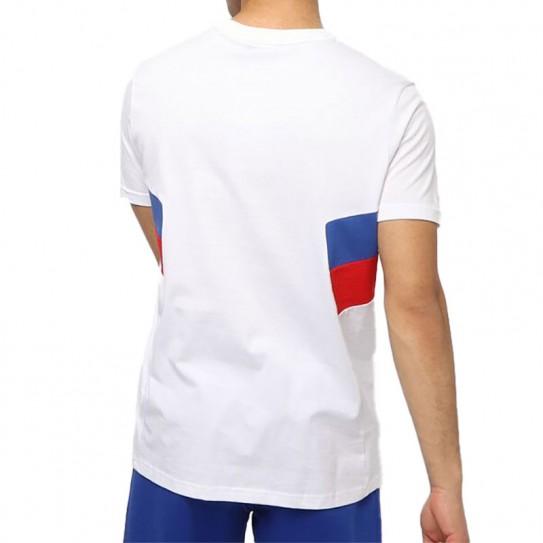T-Shirt Fila Barry