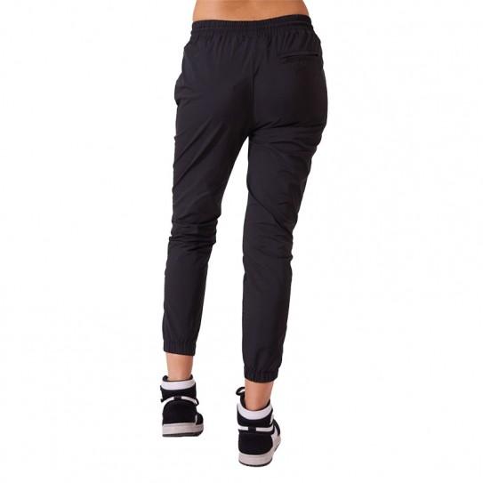 Pantalon treillis femme Project X Paris