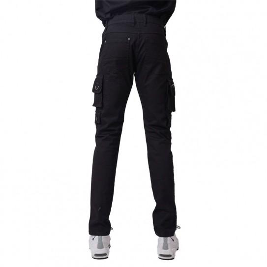 Treillis pantalon cargo Project X Paris
