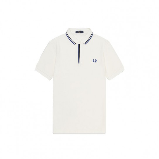 Polo Fred Perry M8559