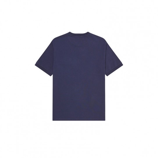 T-Shirt Fred Perry M8531