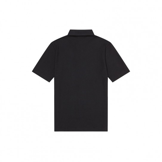 Polo Fred Perry M8543