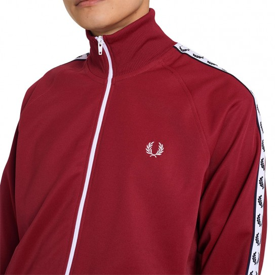 Veste Fred Perry 850